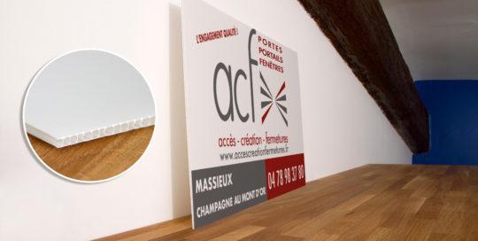 Akylux-panneau-de-chantier ACF