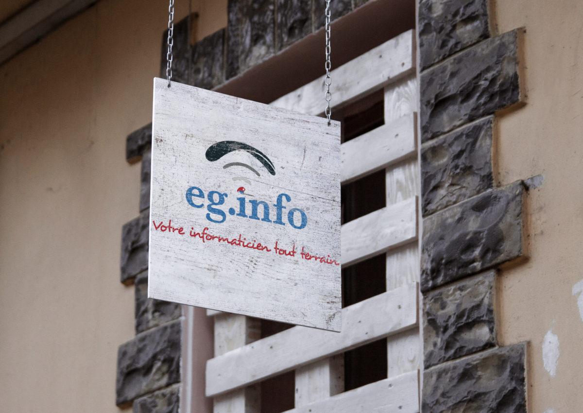 logo-EG.INFO