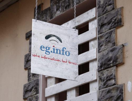 Logo Eg-Info