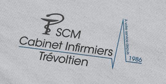 logo-SCM-Cabinet Infirmiers Trévoltien
