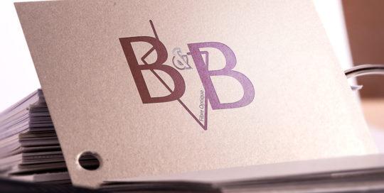 logo-BB Fibre Optique