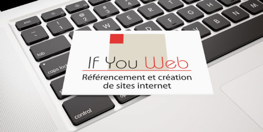 logo-if-you-web