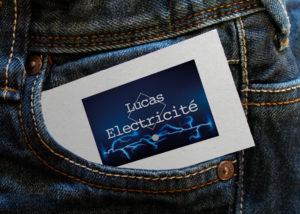 logo-Lucas électricité