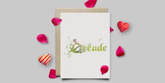 logo-Oreade Mariage