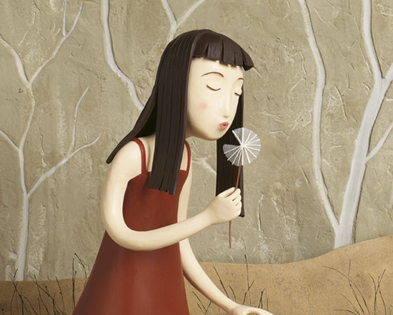 Irma Gruenholz designer graphique illustratrice patricia foillard saori