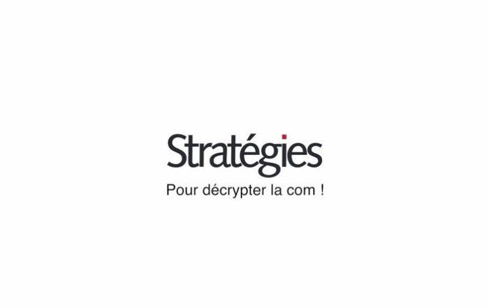 Stratégies fait le buzz