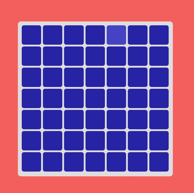 jeu couleurs graphiste_agence SAORI