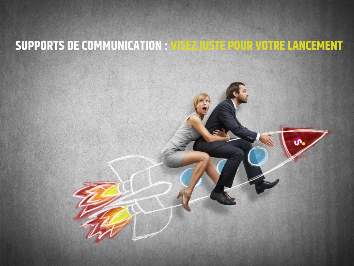 Support-de-communication-création-d'entreprise-t-blog-SAORI