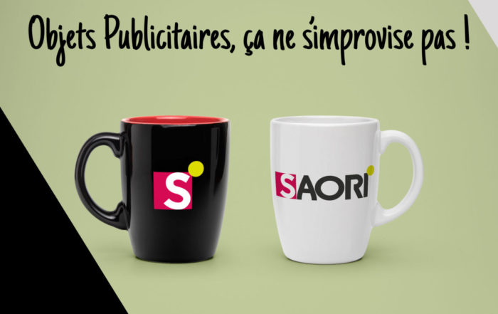 goodies-agence-saori2018-objets-publicitaires-mug