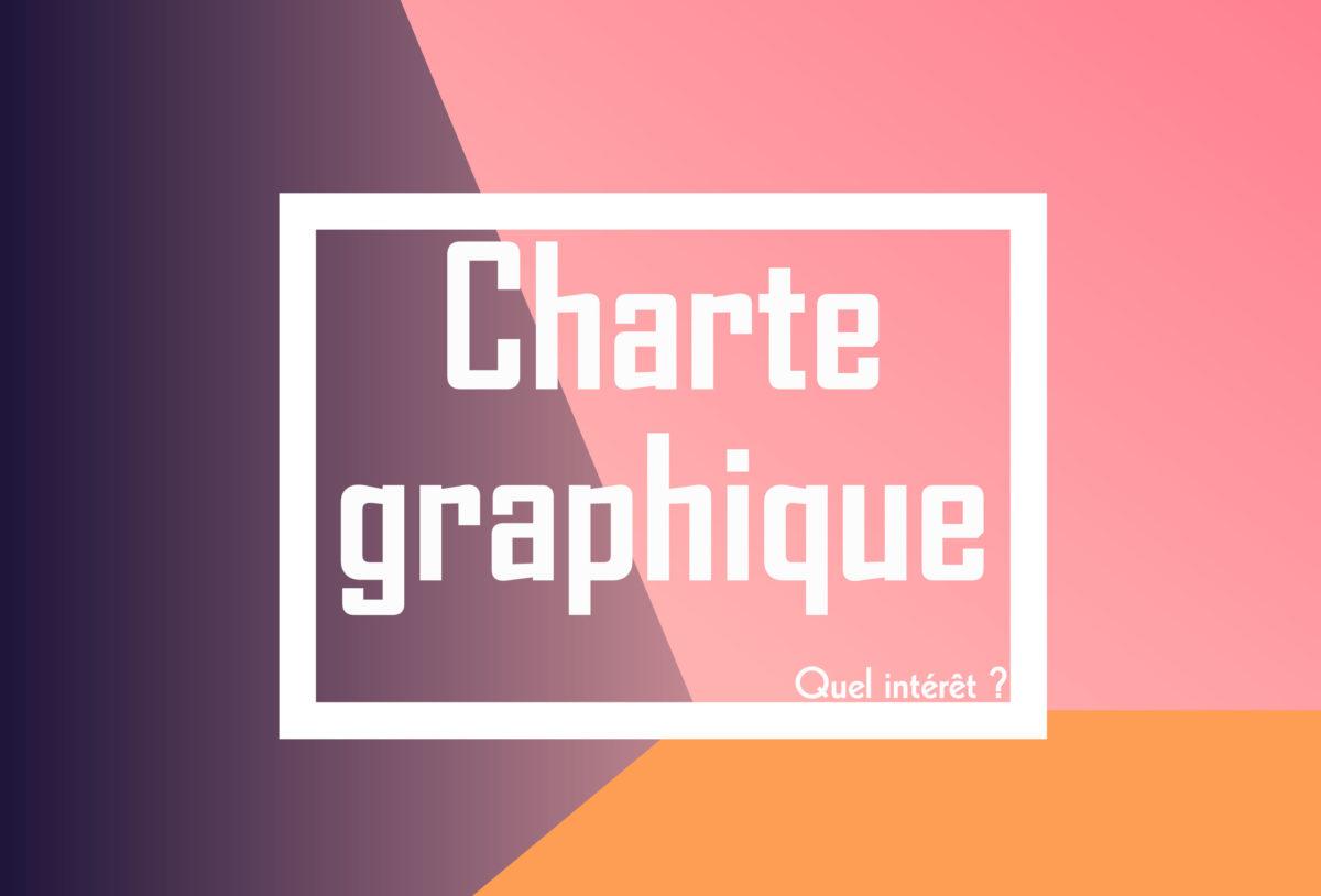 Charte graphique graphiste SAORI