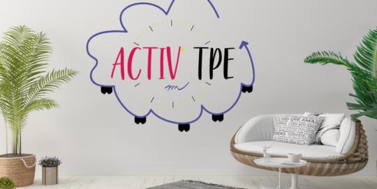 logotype-activ'tpe-patricia-foillard
