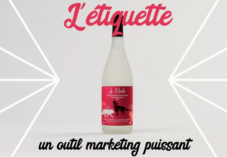 Article Etiquette outil marketing puissant- saori-patricia-foillard