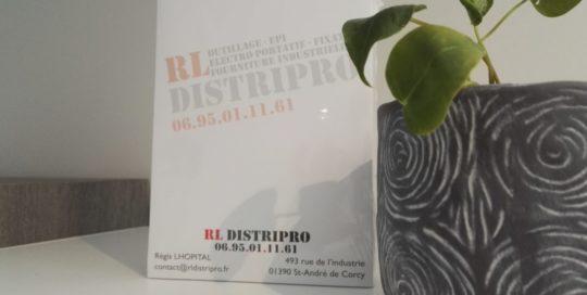 Bloc-notes-bloc-papier-carnet-A5-RL_DISTRIPRO_Patricia_Foillard