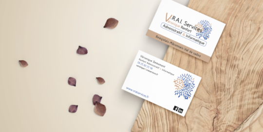 Logo_Carte_de_visite_Assitante_administrative_informatique_veronique_demoment_vrai services_patricia_foillard_graphiste