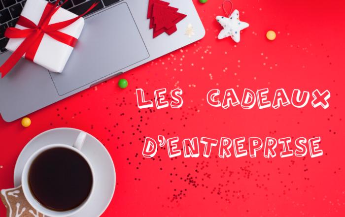 Cadeaux d'entreprise-goodies-objet publicitiare-agence-saori-communication