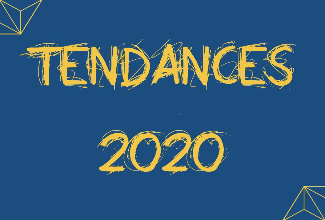 tendances 2020 en communication d'entreprise agence Saori