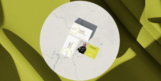 velos pour tous création logo carte de visite soltuion pour la mobilité écologique