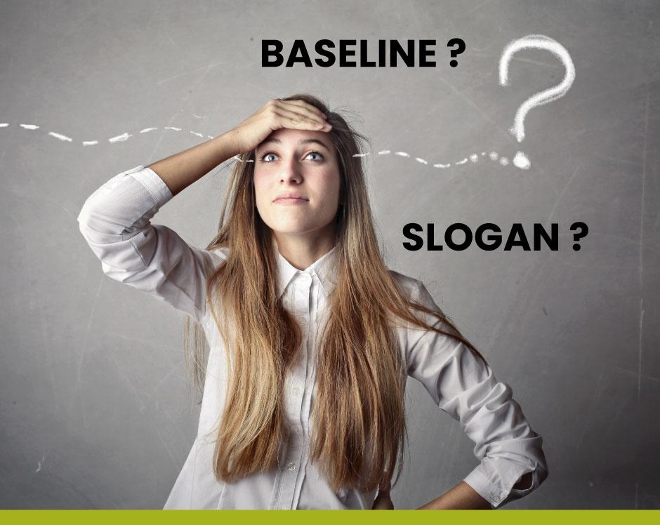 Publication-Facebook-SAORI---Baseline-slogan