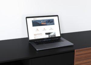 soluvan createur de solutions utilitaires graphisme site internet