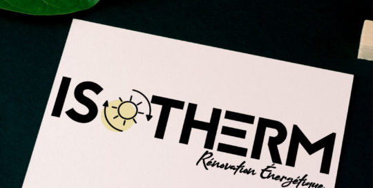 Logo-Isotherm-aura-agence-saori-calade