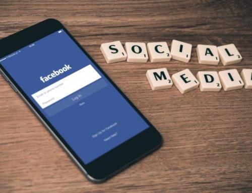 Facebook, ça marche pour développer son entreprise !